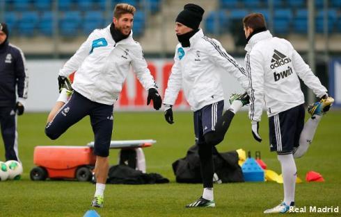 Entrenamiento_del_Real_Madrid (24)