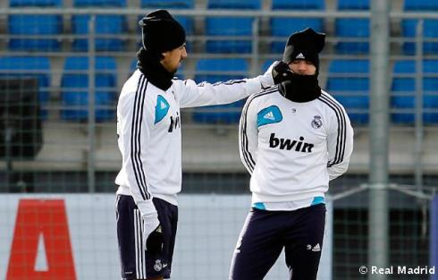 Entrenamiento_del_Real_Madrid (3)