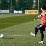 Entrenamiento_del_Real_Madrid (7)