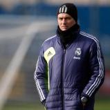 Entrenamiento_Real_Madrid (4)