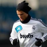 Entrenamiento_Real_Madrid (7)
