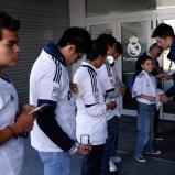 Fundaciýn_Real_Madrid (1)