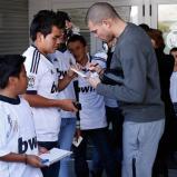 Fundaciýn_Real_Madrid (2)