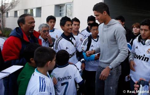 Fundaciýn_Real_Madrid (3)
