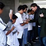 Fundaciýn_Real_Madrid (4)