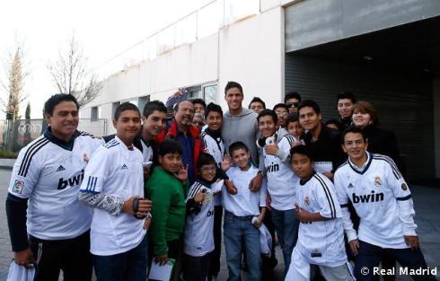 Fundaciýn_Real_Madrid (5)