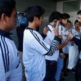 Fundaciýn_Real_Madrid