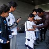 Fundaciýn_Real_Madrid8