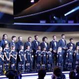 Gala_Fifa_2012 (1)