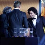 Gala_Fifa_2012 (10)
