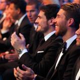 Gala_Fifa_2012 (11)