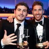 Gala_Fifa_2012 (12)