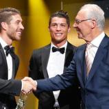 Gala_Fifa_2012 (13)