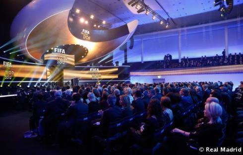 Gala_Fifa_2012 (15)