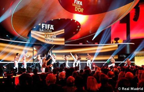 Gala_Fifa_2012 (21)