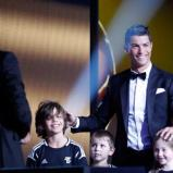 Gala_Fifa_2012 (3)