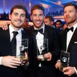 Gala_Fifa_2012 (6)
