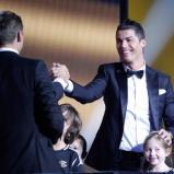 Gala_Fifa_2012 (8)