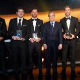 Gala_Fifa_2012