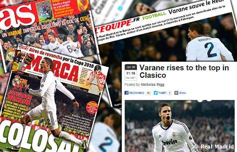 La_prensa_mundial_elogia_a_Varane