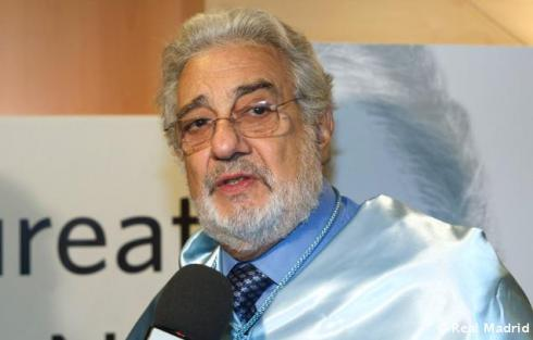 Plýcido_Domingo_Honoris_Causa (16)
