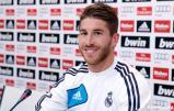 Ramos (1)