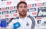 Ramos (2)
