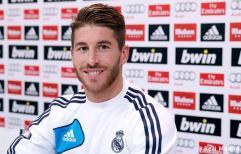 Ramos (3)