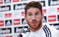 Ramos (4)