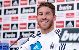 Ramos (6)