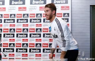 Ramos (7)