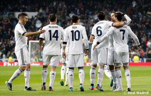 Real_Madrid_-_Celta-1