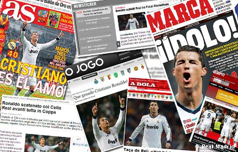 Real_Madrid_-_Celta