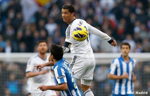 Real_Madrid_-_Real_Sociedad-35