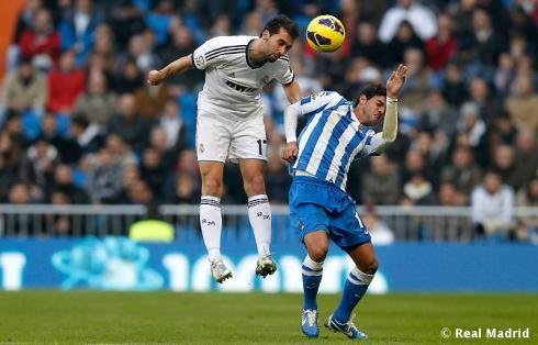 Real_Madrid_-_Real_Sociedad-37