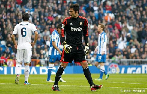 Real_Madrid_-_Real_Sociedad-38