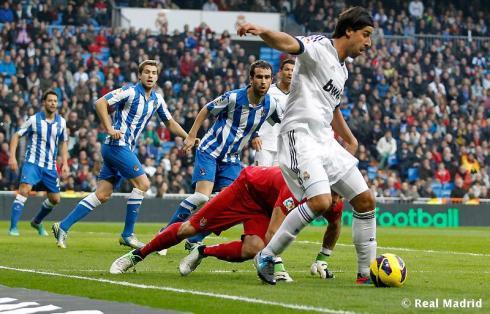 Real_Madrid_-_Real_Sociedad-39