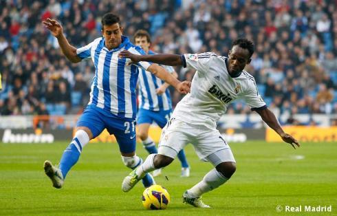 Real_Madrid_-_Real_Sociedad-40