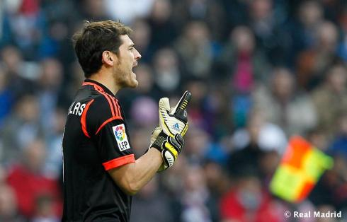 Real_Madrid_-_Real_Sociedad-41