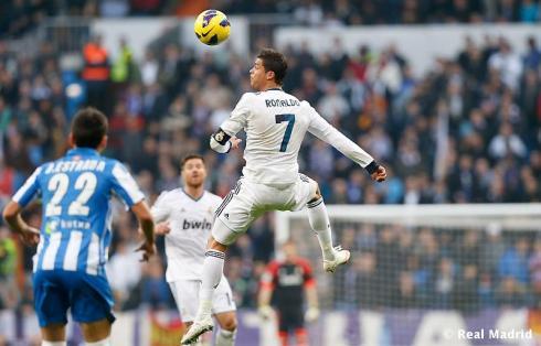Real_Madrid_-_Real_Sociedad-43