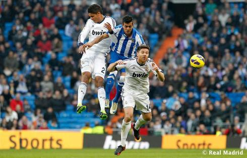 Real_Madrid_-_Real_Sociedad-45