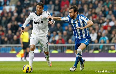 Real_Madrid_-_Real_Sociedad-46