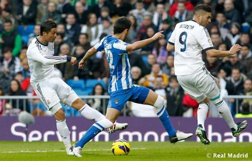 Real_Madrid_-_Real_Sociedad-47