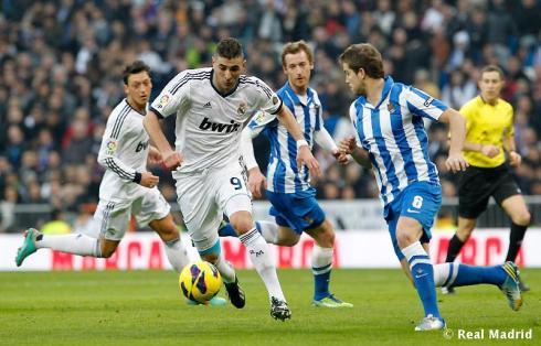 Real_Madrid_-_Real_Sociedad-48