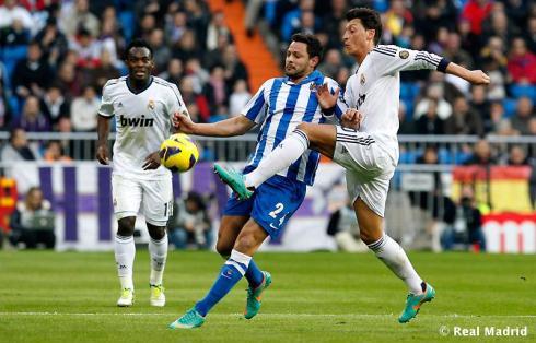 Real_Madrid_-_Real_Sociedad-49