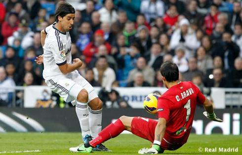 Real_Madrid_-_Real_Sociedad-50