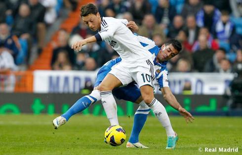 Real_Madrid_-_Real_Sociedad-51