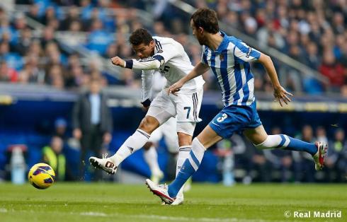 Real_Madrid_-_Real_Sociedad-53