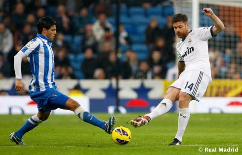 Real_Madrid_-_Real_Sociedad-54