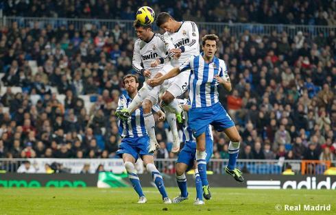 Real_Madrid_-_Real_Sociedad-55